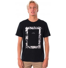 Camiseta Rip Curl Son Of Cobra Fr