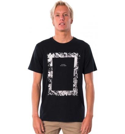 Rip Curl Son Of Cobra Fr T-Shirt