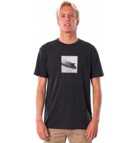 Rip Curl Son Of Cobra Gal T-Shirt