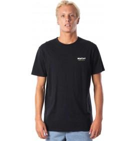 Rip Curl OG Glitch T-Shirt