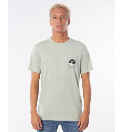 Camisa Rip Curl SWC Distant