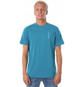Camiseta Rip Curl Searchers crafte