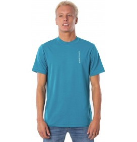 T-Shirt Rip Curl Searchers crafte