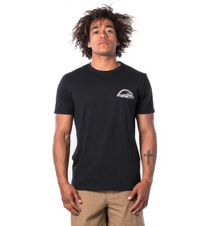 T-Shirt Rip Curl Hawaiian Trip