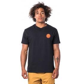 Camiseta Rip Curl Passage