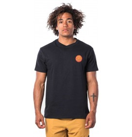 T-Shirt Rip Curl Passage