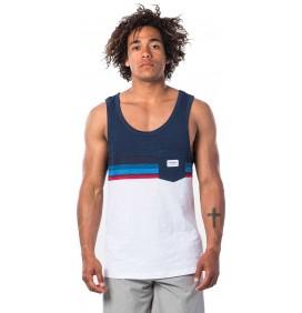 T-Shirt Rip Curl Eclipse Tank