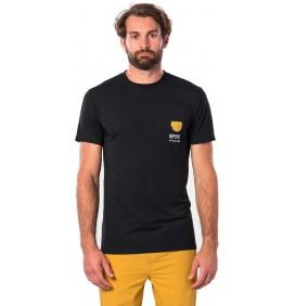 T-Shirt Rip Curl Ramen VPC