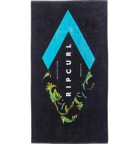 Towel Rip Curl Team