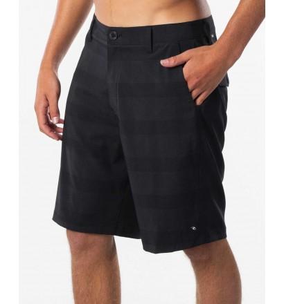 Rip Curl Reclassified 20'' Shorts