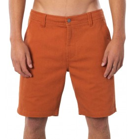Rip Curl Searchers 19'' Shorts