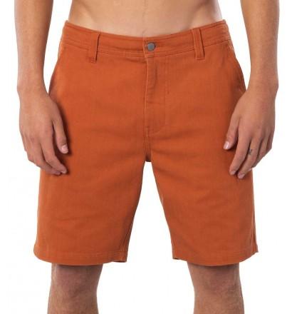 Pantalon kurze Rip Curl Searchers 19''
