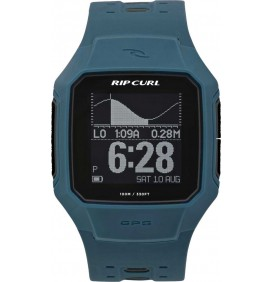 Montre Rip Curl Search GPS 2