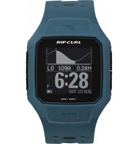 relógio Rip Curl Search GPS 2