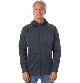Sweatshirt Rip curl Wetland anti series