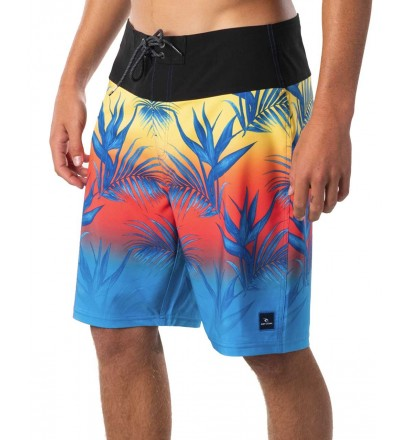 Maillot Rip Curl Mirage Crosswave