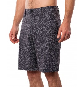 Rip Curl Daily Boardwalk Shorts