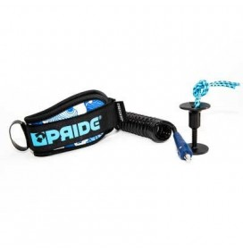 Pride Pierre Louis Costes Bodyboard Leash