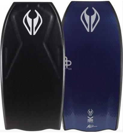 Bodyboard NMD Ben Player Kinetic PP Bat
