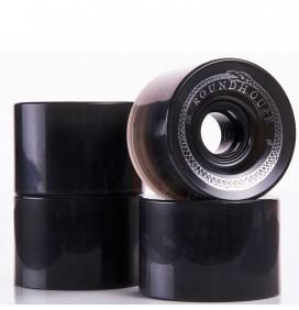 Ruedas Carver Roundhouse 68mm