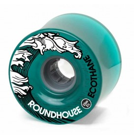 Ruote Carver Roundhouse Eco-Concave 69mm