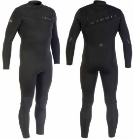Wetsuit Gyroll Primus 3/2mm