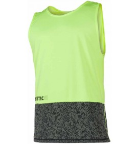 Quickdry Mystic Drip Top