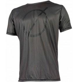 Camiseta UV Mystic Break Boundaries
