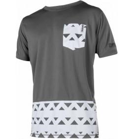 Camiseta UV Mystic Magician