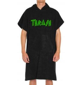 Poncho handdoek Thrash