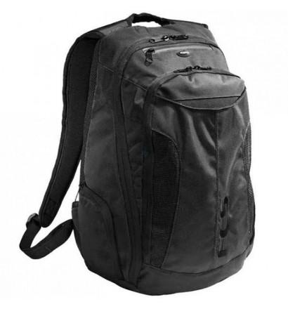 FCS IQ Bag