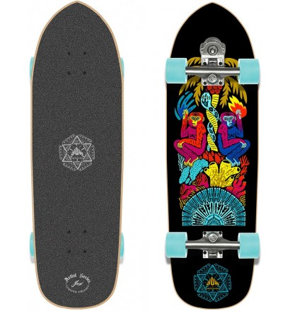surfskate Yow Marcos Navarro 32''