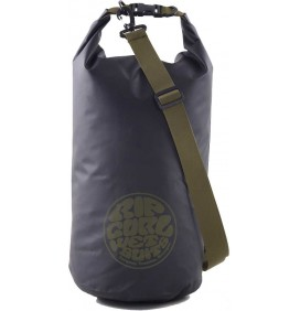 Rip Curl Barrel Bag 20l.