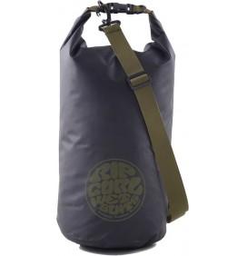Tasche für neoprenanzug Rip Curl Barrel Bag 20l.