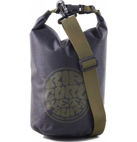 Rip Curl Barrel Bag 5l.