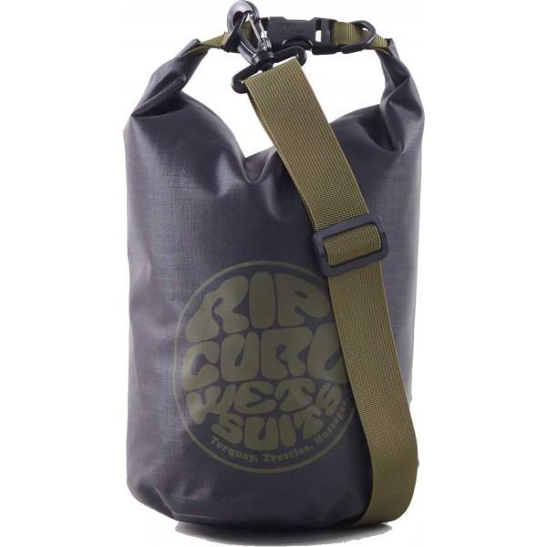 Imagén: Sac pour combinaison Rip Curl Barrel Bag 5l.