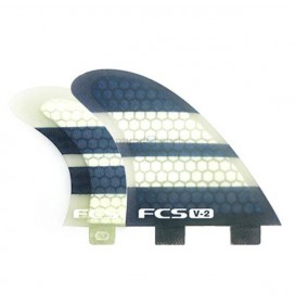 Finnen FCS-Quad V2