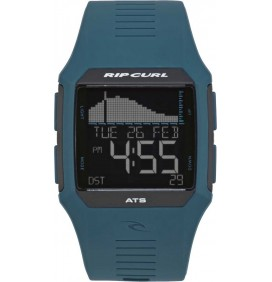 Rip Curl Rifles Tide watch Midsize