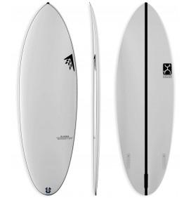 Surfboard Firewire Glazer LFT