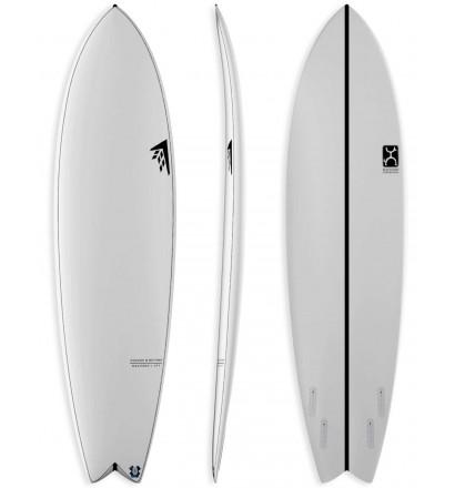 Surfboard Firewire Seaside & Beyond