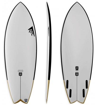 Surfboard Firewire Seaside