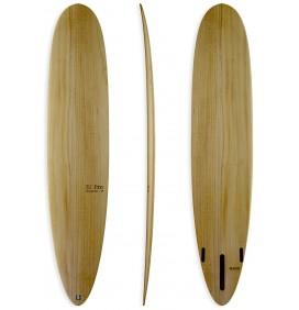 Tabla de surf Firewire Taylor Jensen Pro Round