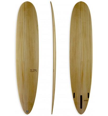 Prancha de surf Firewire Taylor Jensen Pro Round