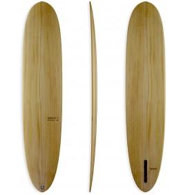 Prancha de surf Firewire Special T