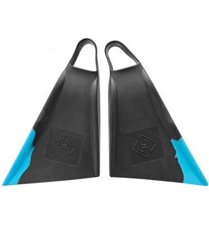Vinnen bodyboard Hubboard AirHubb Cut