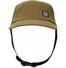 Gorra Billabong Surf Cap