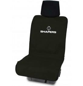 Capa de assento de neoprene Shapers