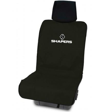 Housse de siège en néoprène Shapers