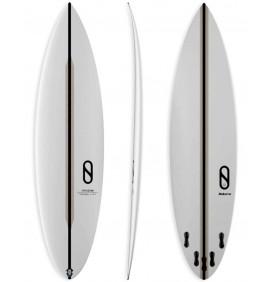 Tavola Da Surf Slater Designs Houdini LFT