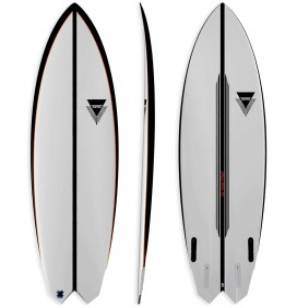 Surfbretter Firewire El Tomo